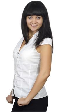 Екатерина Косенко, переводчик испанского