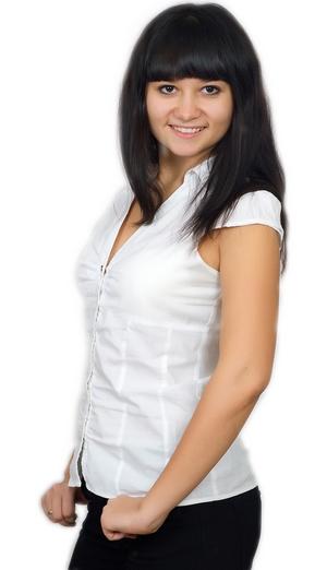 Екатерина, переводчик с узбекского языка