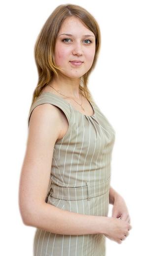 Татьяна, переводчик с малайского языка
