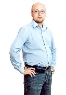 Павел, переводчик с чешского языка