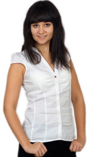 Екатерина, специалист по последовательному переводу