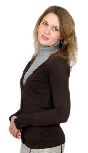 Татьяна, переводчик с македонского языка