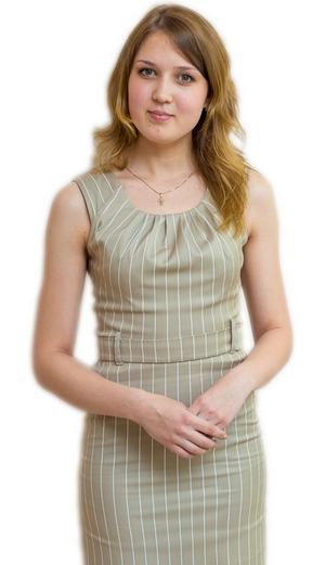 Татьяна, переводчик с литовского языка