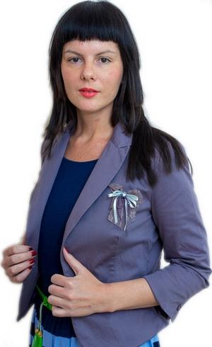 Наталья, переводчик с эстонского языка